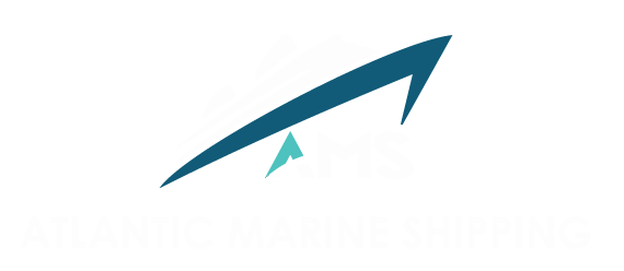Atlantic Marine Shipping